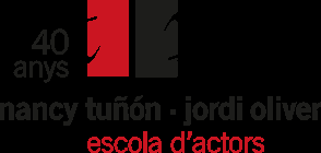 logo Nancy Tuñon