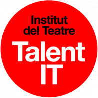 Logo Talent IT